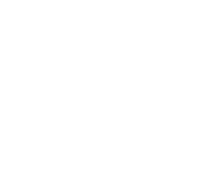 Forbes Four Star rating 2021 logo